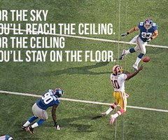 football motivational quotes for athletes quotesgram