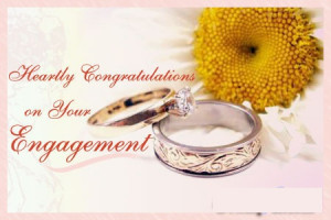 engagement+-+wishes-+rings.jpg