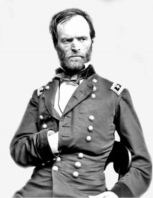 Description General sherman.jpg