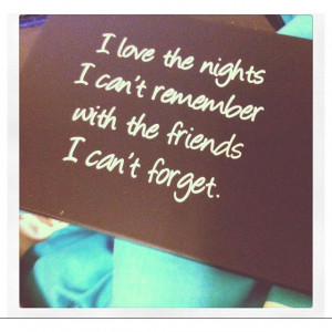friends #quotes #drunk deana seiber,amber friend,heather shockey ...