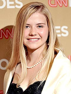 Elizabeth Smart testifies about the horrifying details of her ...