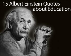 famous education quotes, famous education quotes for teachers, famous ...