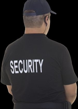 your security guard resume by admin job search writing your security ...