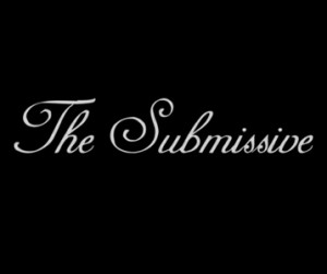 The Submissive T-Shirt