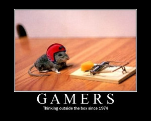 Gamers Archives Funnymemes