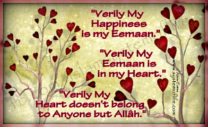 Verily My Happiness Is My Eeman Systemoflife 20121214 1194540544