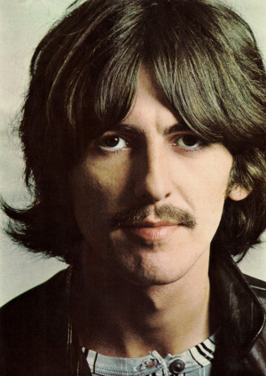 quotes authors british authors george harrison facts about george ...