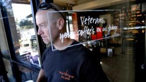 Arizona Air National Guard Lt. Col. Greg Grattop, 161st Air Refueling ...