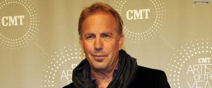 Kevin Costner Funeral Whitney Houston's Quotes