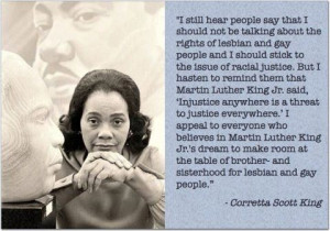 ... Wisdom, King Jr S, Human Right, Inspiration Quotes, Coretta Scott King