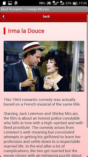 Best Christmas Romantic Comedy Movie