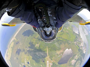 635500233097530008-For-a-heart-pounding-airborne-thrill-fans-of-flying ...