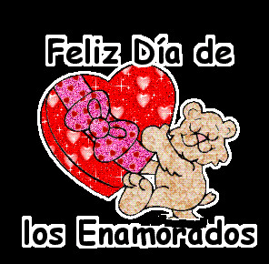 Happy Valentines Day 2014 Quotes, Wallpapers in Spanish, Valentine in ...