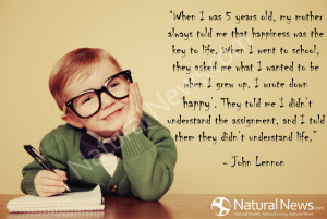Quote-When-I-Was-5-Years-Old-John-Lennon.jpg