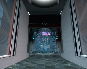 Portal 2 Glados Quotes Wav
