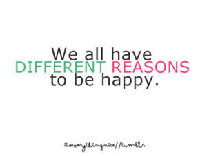 happiness, happy, inspiration, motivation, quote, text, words