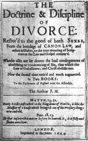 how to decide to get a divorce