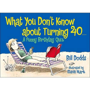 Parties, Funny Quotes About, Turn 40, Fav Quotes, Quotes Visit, 40 ...
