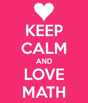 ... 1st period math 2 2nd period math 2 3rd period math 3 4th period