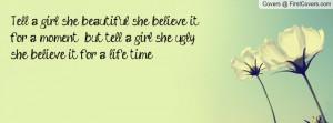 tell_a_girl_she-63252.jpg?i