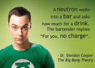sheldon-cooper-quotes-neutron-140x100.png