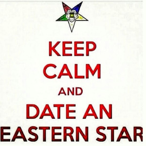 Of course he knows this already!!!!! :) Oes Quotes, Eastern Stars ...