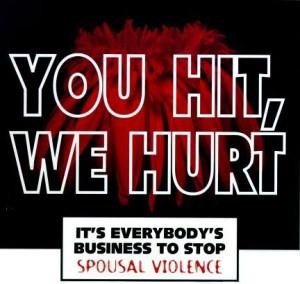 Stop Violence Against Women Quotes Women Quotes Tumblr About Men ...