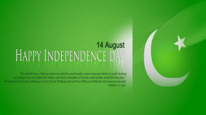 Click Here To Download Pakistan Independence Day Quotes Quaid e Azam ...