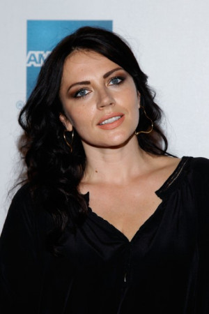 ... courtesy gettyimages com names dagmara dominczyk dagmara dominczyk