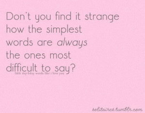 love quote Pictures, Images and Photos