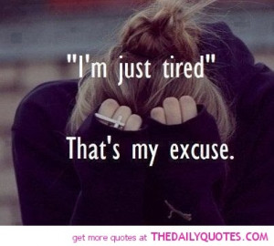 tired-quote-sad-girlie-depressed-quotes-pictures-pics-image-sayings ...