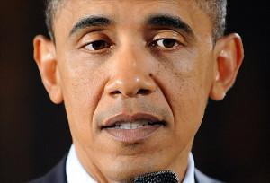 obama-face-dumb-sad.jpg