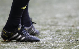 ... adidas and love this adidas soccer quotes soccer quote adidas soccer