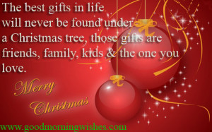 Christmas Wishes, Christmas sms quotes, Free Christmas SMS, Christmas ...