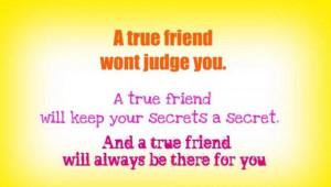 one true best friend quotes true true friend quotes tumblrbeach