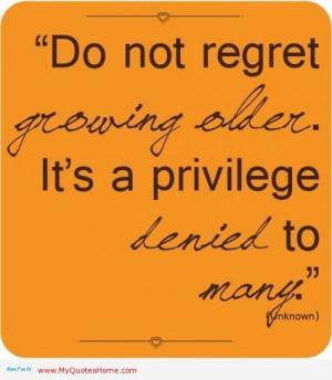 Respect Elders Quotes | Always respect the elders even on Sunday ...