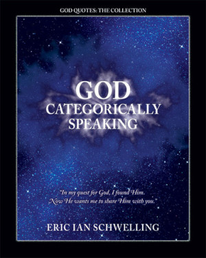 Home - Soft Cover - The Ultimate Category Book! Find Out What God Says ...