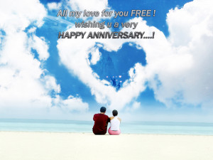 marriage quotes happy anniversary quotes happy