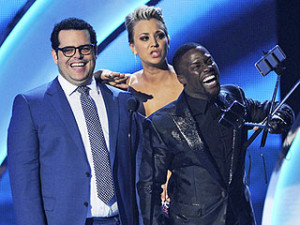 American Idol : Candice Glover & Kree Harrison Reflect on Finale and ...