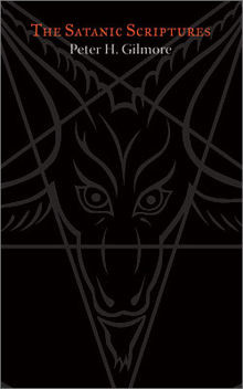 Satanic Bible Quotes Anton Lavey The satanic scriptures