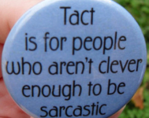 Clever Witty Sayings (16)