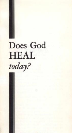 illness god healing quotes