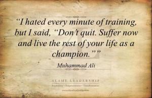 Fit Determination, Word Manna, Determined Quotes, Determination Quotes ...