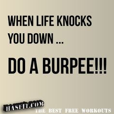 Workout Quotes For Women   healthy quotes   Femme Fitale™ Fit Club ...