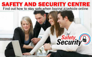 Quotes On Safety And Security