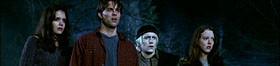 Disturbing Behavior at the IMDB. Cast list, trailer, trivia, quotes ...