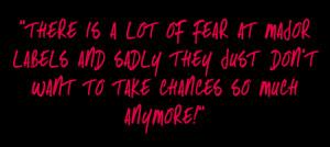neon quote 1