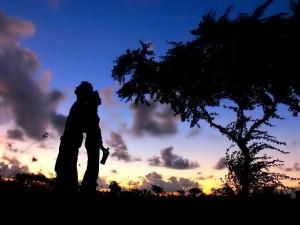 ... Commander William Adama #quotes #friendship #special #skyline #ecards