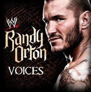 Randy Orton Quotes