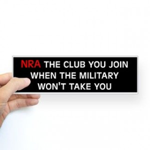 to anti republican anti republican bumper stickers anti republican ...